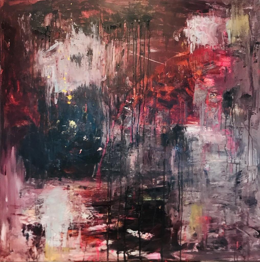 ARt by Christina Clemen